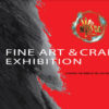NIFCA Fine Art & Craft Exhibition