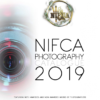 NIFCA 2019 Photography Catalogue